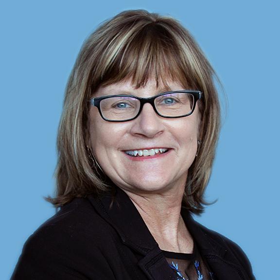 Kelli O'Toole