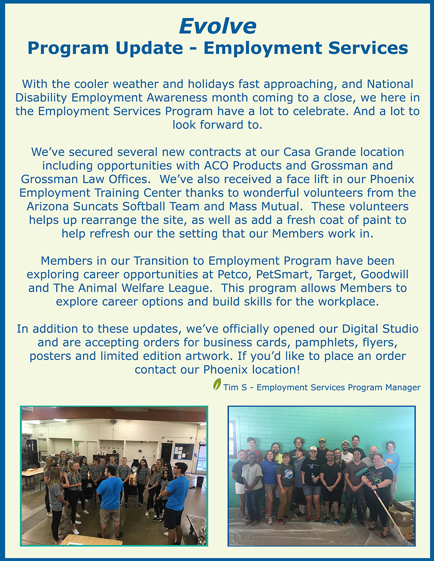 newsletter page2