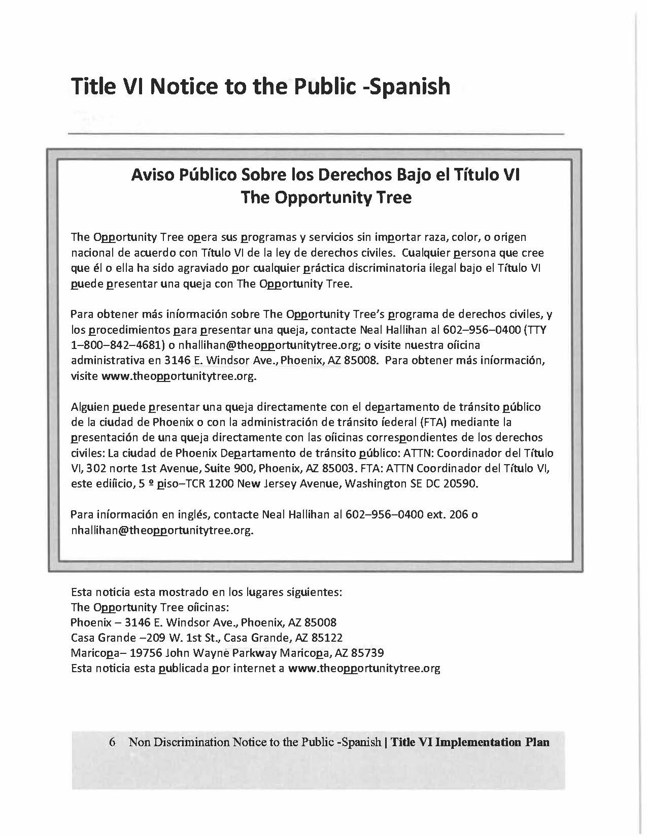 The Opportunity Tree Title VI Plan Final2018-2021_Page_06