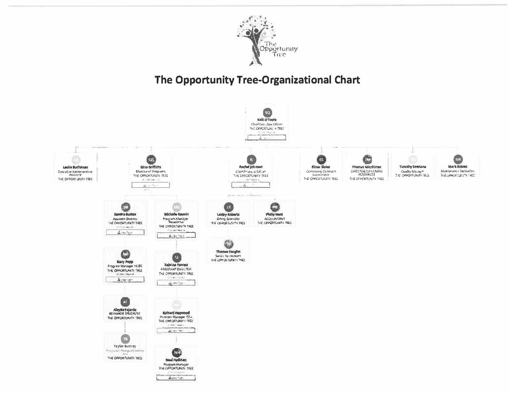 The Opportunity Tree Title VI Plan Final2018-2021_Page_27